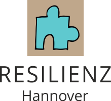 Resilienz Hannover